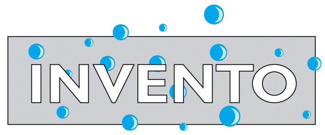 invento-logo-schriftzug-1